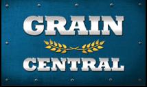 Grain Central