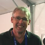 Murray Scholz