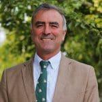 Richard Haire