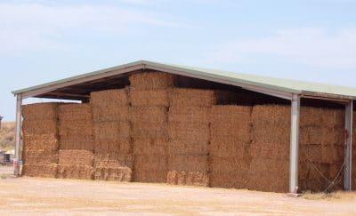goonoo-hay-shed