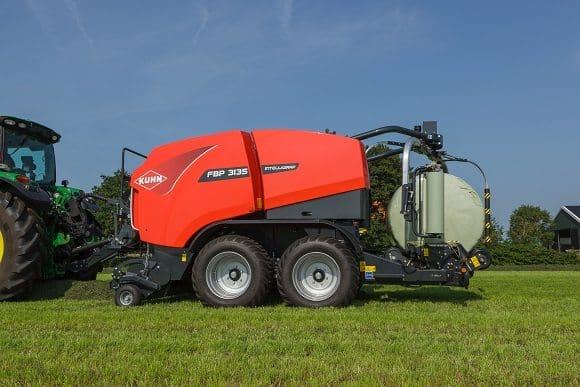 Farm machinery update - Grain Central